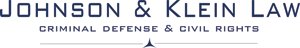 Johnson & Klein, PLLC - Boulder & Denver Law Firm