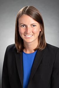 Katherine C. Steefel